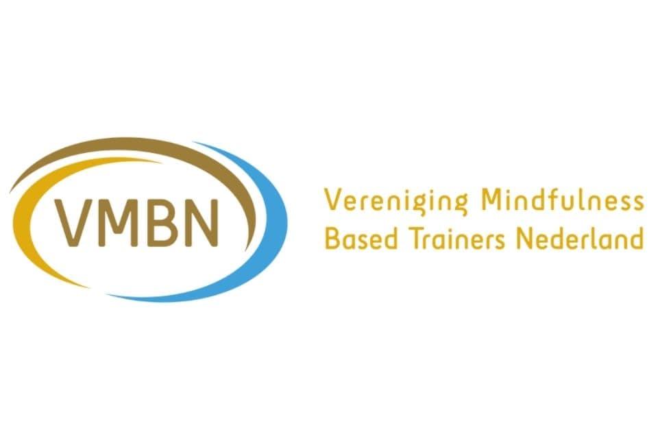 VMBN Maastricht