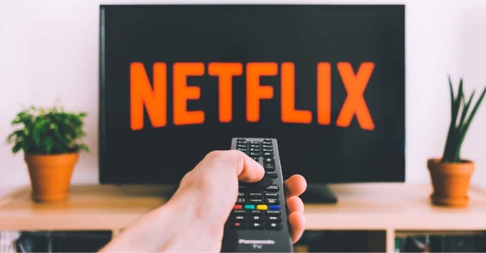 Inspirerende documentaires op Netflix